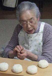 onigiri-sato