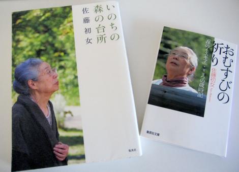 hatume-sato11