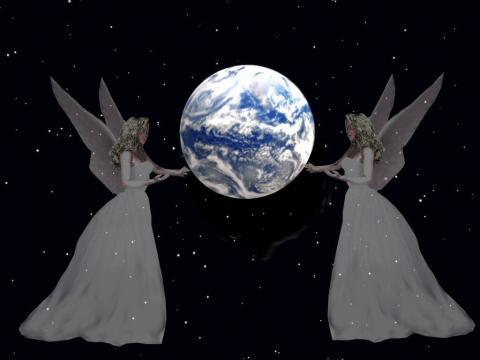 earth-iyasi1
