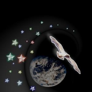 tori-earth3