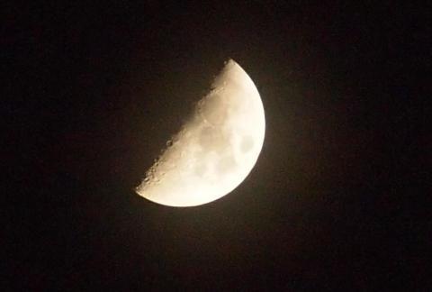 jyougen-moon