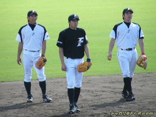 高校ルーキー内野手コンビ加入で、オールドスタイル率がぐっとアップ!