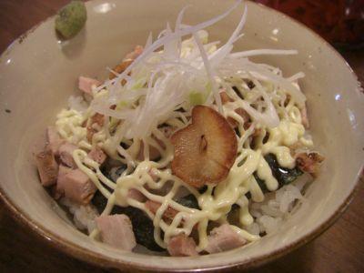 sasakiya3.jpg