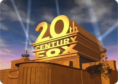 20th-century-fox_convert_20120123141443.jpg