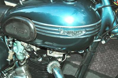 DSC_3562_convert_20111008194915.jpg
