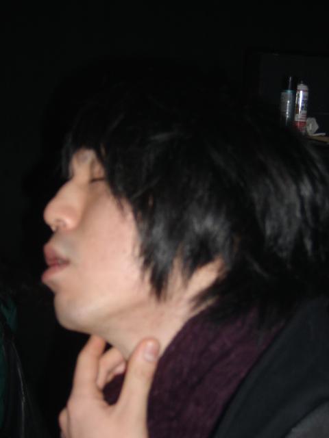 kiyoharu kowata