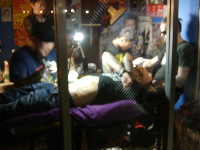 sbc tattooing 1