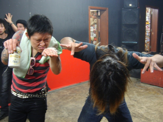 2009 7 19 anger 011