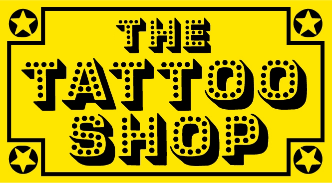 the_tattoo_shop_logo_2.jpg