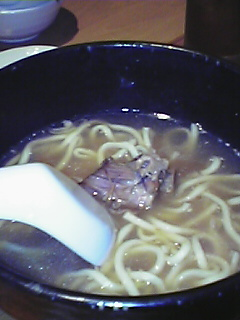 沖縄料理2