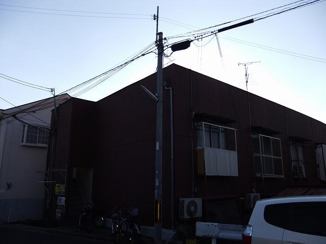 三宅文化 外観2.jpg