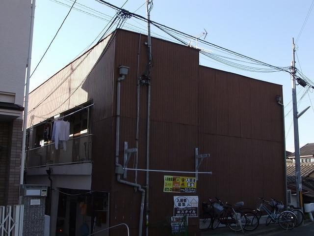 三宅文化 外観1.jpg