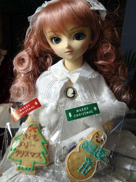 1225_クリスマス②