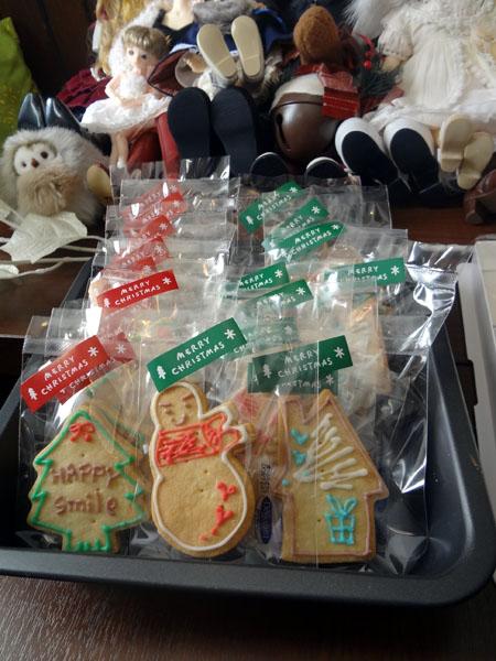 1225_クリスマス③