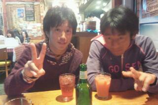 20111117_232653.jpg