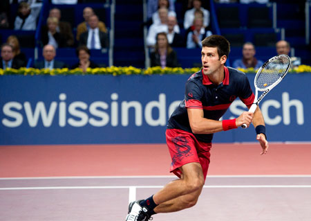 Register-Turnier_Djokovic.jpg