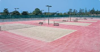 tennis_pic.jpg
