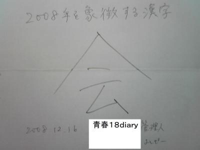変換 ~ SBSH0013