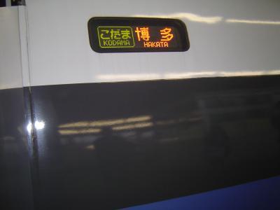変換 ~ DSC01377