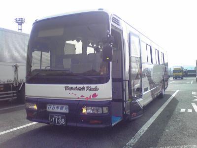 変換 ~ SBSH0022