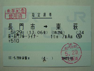 変換 ~ DSC04701