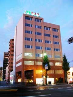 新水前寺駅05