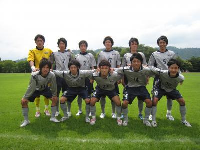 2009 全広島 準決勝 vs皆実(先発)7/12
