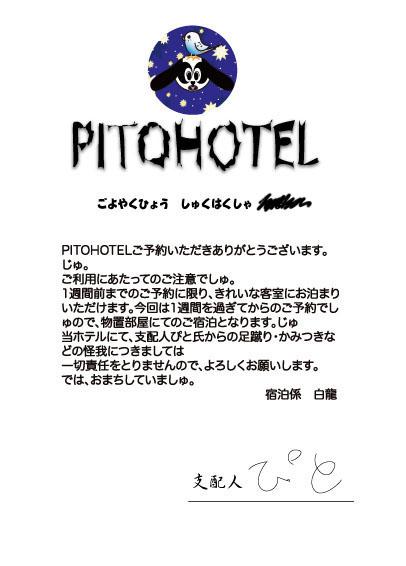 PITOHOTEL2.jpg