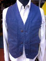 be-good-vest1-1.jpg