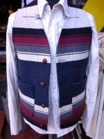 be-good-vest3-1.jpg