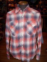 fob-shirts5-1.jpg
