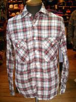 fob-shirts8-1.jpg