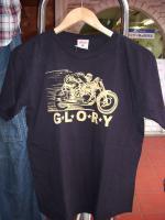 glory-tee4-1.jpg