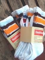 healthknit-socks1-1.jpg
