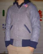 skookum-gray1-1.jpg