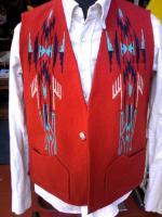 styleeyes-vest1-1.jpg