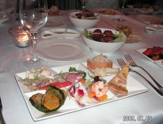 805レストラン1