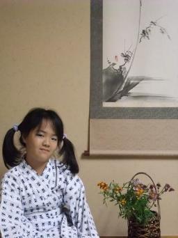 2008_1030山梨お泊まり、紅葉♪0058