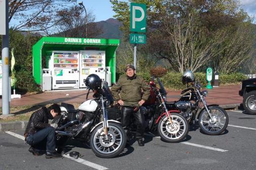 2008_1104湯沢~長野、紅葉ツー0001