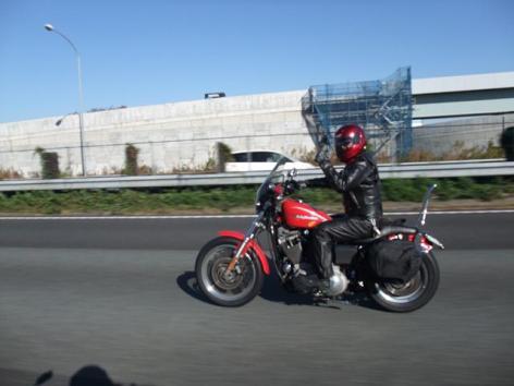 2008_1203箱根ツー0001