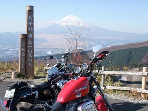 2008_1203箱根ツー0020