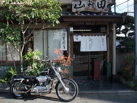 2009_010809、バイク成田山参0009