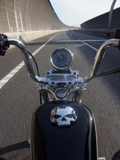 2009_010809、バイク成田山参0002