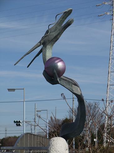 2009_010809、バイク成田山参0005