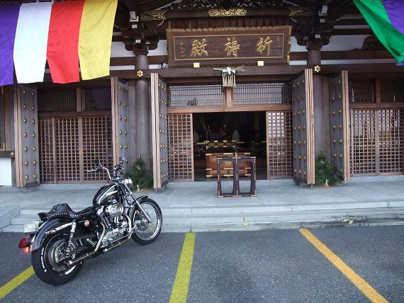 2009_010809、バイク成田山参0006