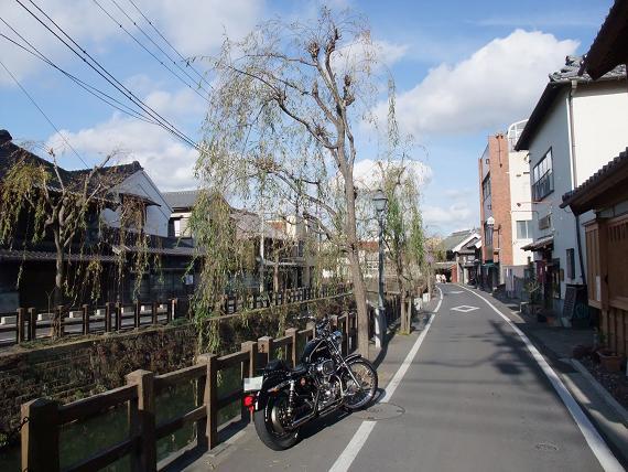 2009_010809、バイク成田山参0029