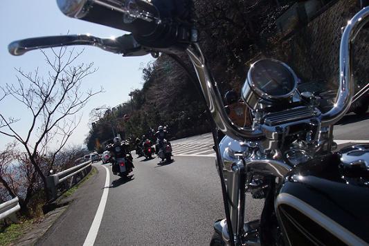 2009_0218河津 イージーツー0020