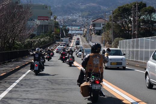 2009_0218河津 イージーツー0022