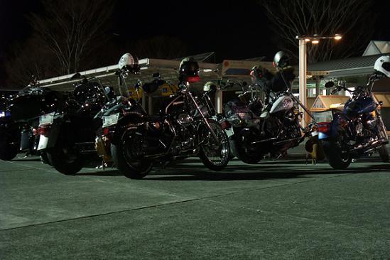 2009_0218河津 イージーツー0053