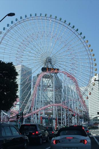2009_0221ポケモンセンター0001